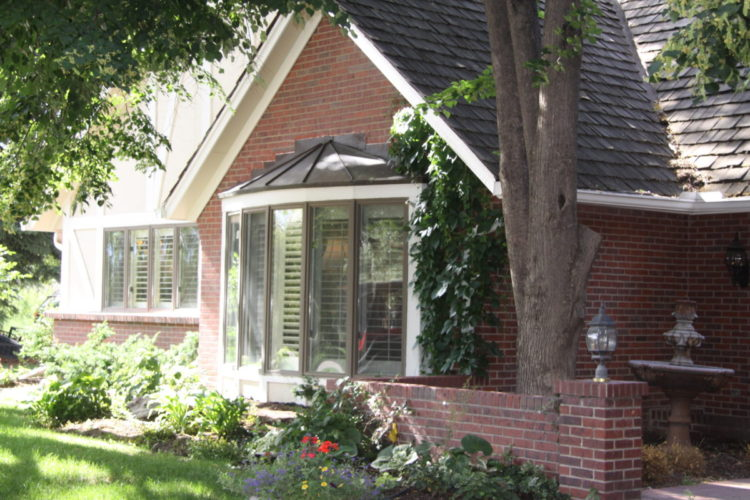 Wonder what it's like to go through a home remodel? Check out this homeowner blog…